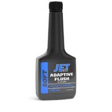 Адаптационная промывка для маслосистемы двигателя (мягкая)