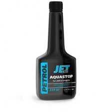 Aquastop (бензин) - засіб для видалення води та льоду з бензину