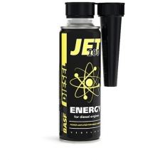 ENERGY for diesel engine - підсилювач потужності дизельних двигунів