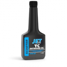 TC Outboard Oil