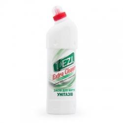 DEZI Средство для мытья унитазов «Свежесть леса» 1 л (XD 70011)