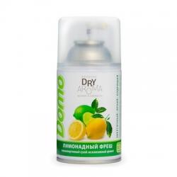 Дезодорирующее средство для освежения воздуха