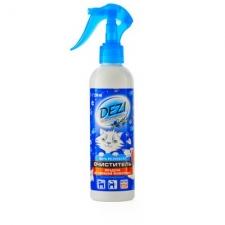 Очиститель воздуха от запахов домашних животных
