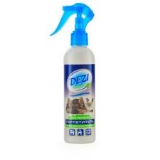 Поглотитель запаха домашних животных