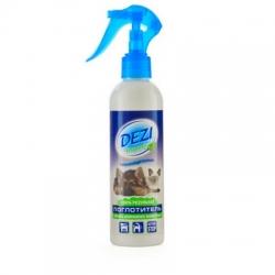 Поглотитель запаха домашних животных 250 мл (ХD 10137)