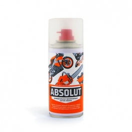 ABSOLUT - универсальная проникающая густая смазка