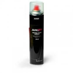 Индустриальная смазка XADO, силиконовый спрей 320 мл (XA 78003)