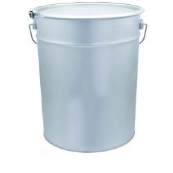 Смазка литиевая защитная XADO 20 л  (XA 30901)
