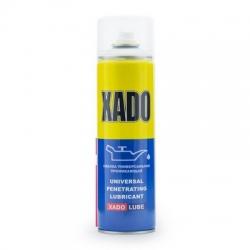 Универсальная проникающая смазка, Смазка для замков и петель XADO  500 мл (XA 30414)