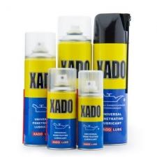 XADO мастило універсальне проникаюче