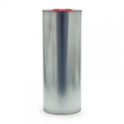 Средство для чистки стволов оружия Snipex Total Cleaner 1 л (XS 60101)