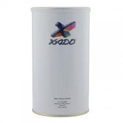 Литиевая смазка комплексная Verylube 1 кг (XB 30652)