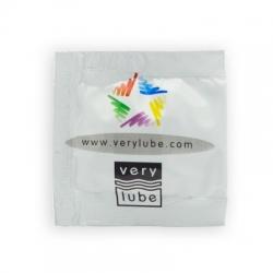 Смазка литиевая универсальная Verylube 5 мл (XB 30150)
