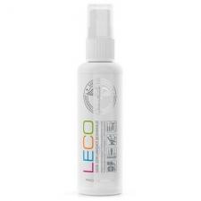 LECO «Засіб для швидкої дезінфекції»