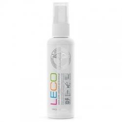 LECO «Засіб для швидкої дезінфекції» 100 мл (XL 40001)