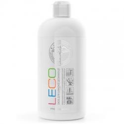 LECO «Средство для быстрой дезинфекции» 750 мл (XL 40101)