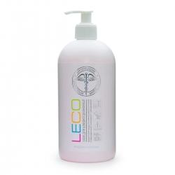 LECO «Засіб для швидкої дезінфекції» 750 мл (XL 40101_1)