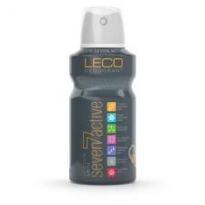 Дезодорант-антиперспірант для чоловіків «LECO» MEN