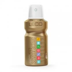 Дезодорант - антиперспірант для чоловіків «LECO» GOLD 150 мл (XL 10009)