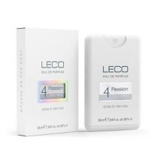 Парфумована вода LECO Passion (4)