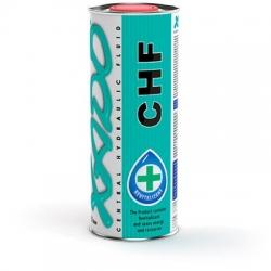 XADO Atomic Oil CHF 1 л (XA 20125)