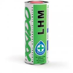 Жидкость для гидроусилителя руля LHM XADO Atomic Oil 1 л (XA 20126)