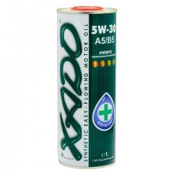 XADO Atomic Oil 5W-30 A5/B5 1 л (ХА 20141)