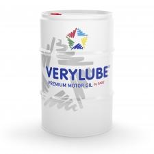 Verylube 10W-40 E4/E6/E7
