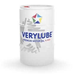 Синтетическое масло 5W-40 SL/CF Verylube  200 л (XB 20759)