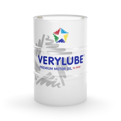 Verylube 15W-40 SJ/CG-4