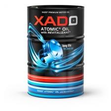Синтетична олива 10W-40 E4/E6/E7 XADO Atomic Oil