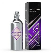 SLALOM Eau de Parfum