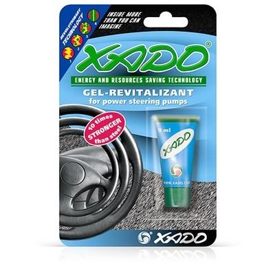 Xado_(Gel-revitalizant-dlia-gidravliches