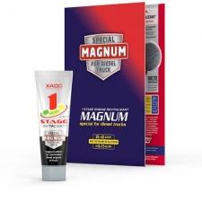 Ревитализант 1Stage MAGNUM для дизельных двигателей