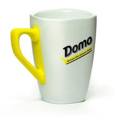 Чашка DOMO