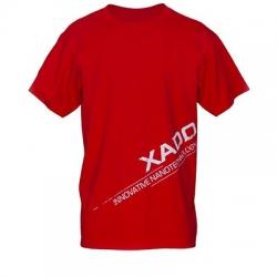 Футболка  XADO Innovative Nanotechnology  S (РП 10030)