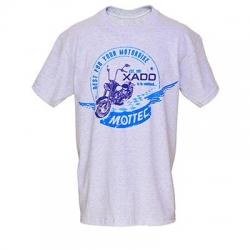 Футболка Mottec L (РП 10026)