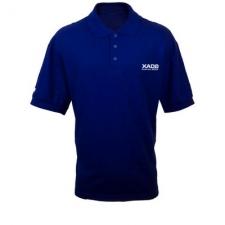 Теніска XADO,  темно-синя