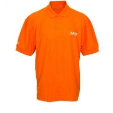 Тенниска XADO, оранжевая