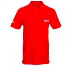 Теніска XADO, червона