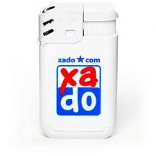 Зажигалка XADO.com