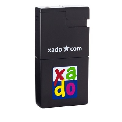Зажигалка-пепельница «XADO»