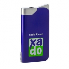 Запальничка XADO, прямокутна
