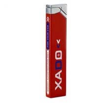 Зажигалка «XADO», высокая