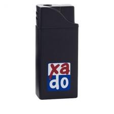 Запальничка«XADO», маленька