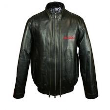 Куртка XADO, кожаная