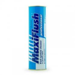 MaxiFlush, Очиститель топливной системы (бензин) - Жидкость для промывки форсунок 700 мл (ХА 40208)