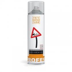 Антигравій - каучукове покриття 500 мл (XB 40126)