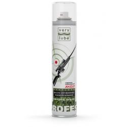 Масло оружейное универсальное Verylube 320 ml (ХВ 20903)