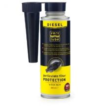 VERYLUBE Защита сажевого фильтра (дизель)